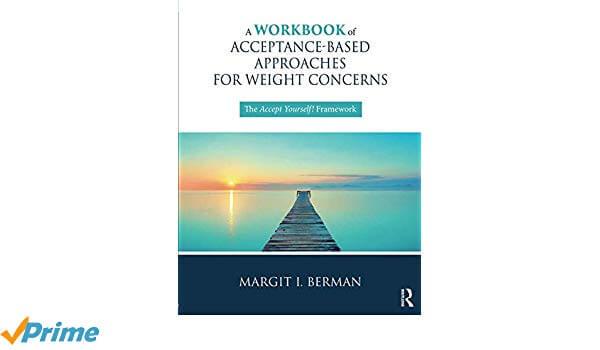 Why BMI Is Bullsh*t with Margit I. Berman
